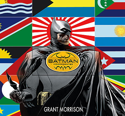 batman-inc-grant-morrison