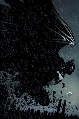 batman-robin-18-gleason