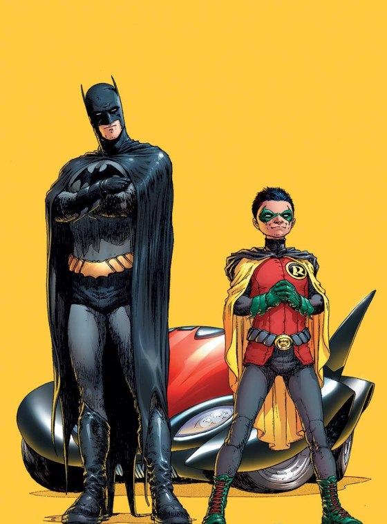 batman_and_robin_damian