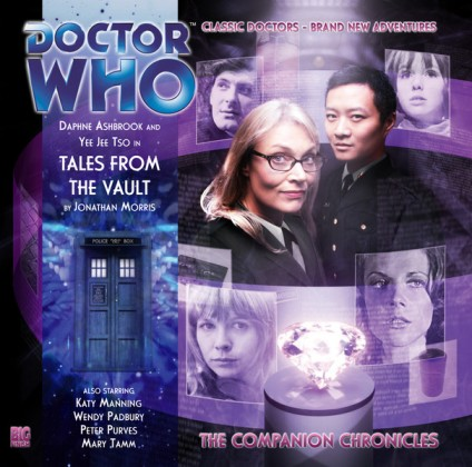 DrWho_BF_talesfromthevault
