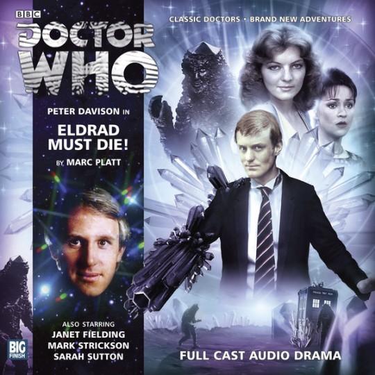 eldrad-must-die_cover_large