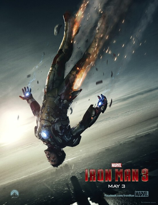 Iron-Man-3-Superbowl_810x1181