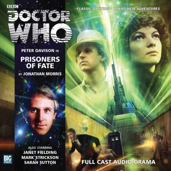 drWho_BF_prisoners-of-fate