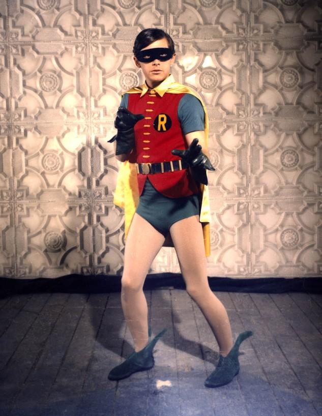 robin-batman_Ward