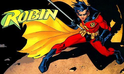Robin_Drake