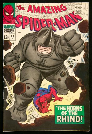 Spider-Man-Rhino-Comic_0