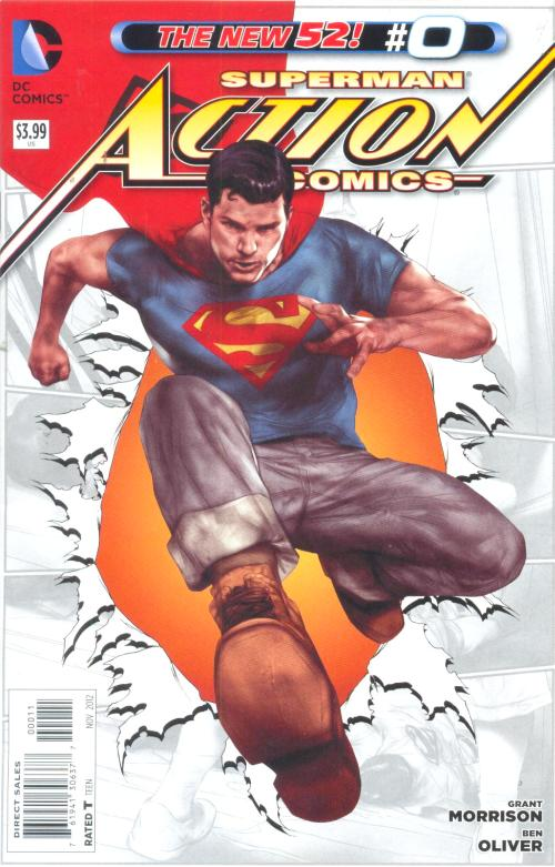 superman-action-comics-0-morrison-oliver-cover