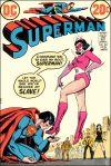 Superman261