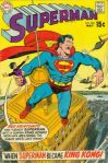 Superman_226