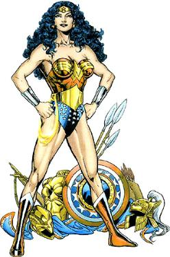 wonder-woman-perez-1