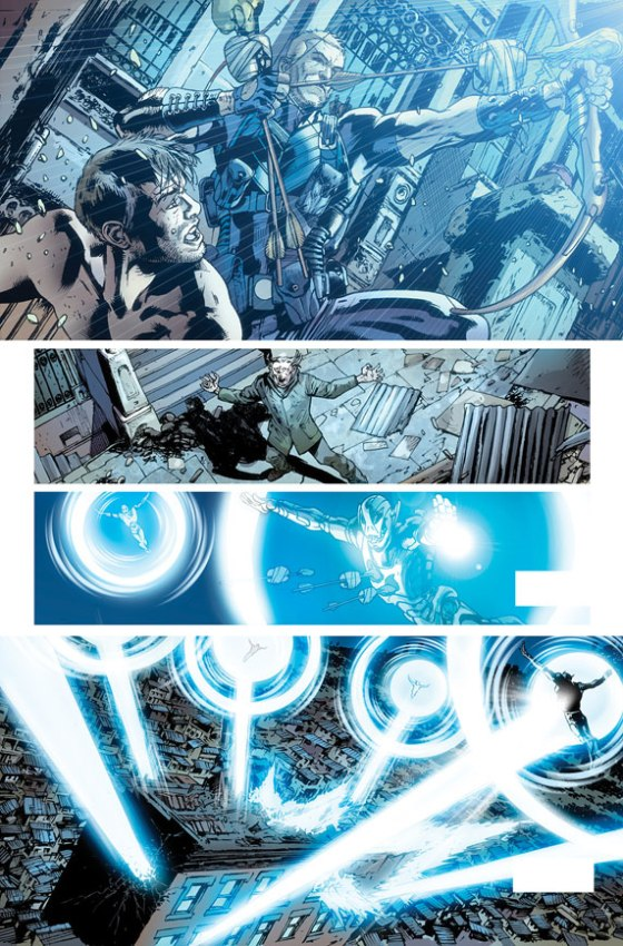 AgeOfUltron_1_preview3