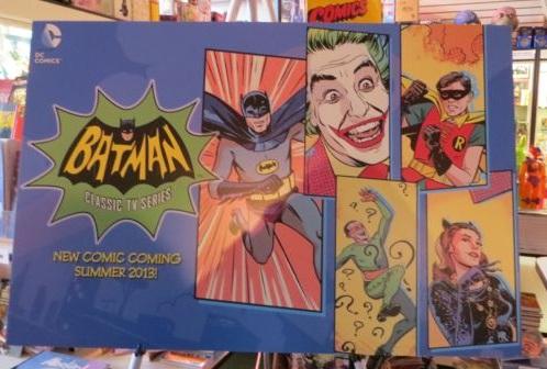 batman-tv-comics-summer-2013