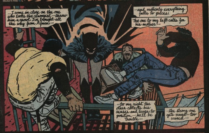 batman-year-one-rookie-panel