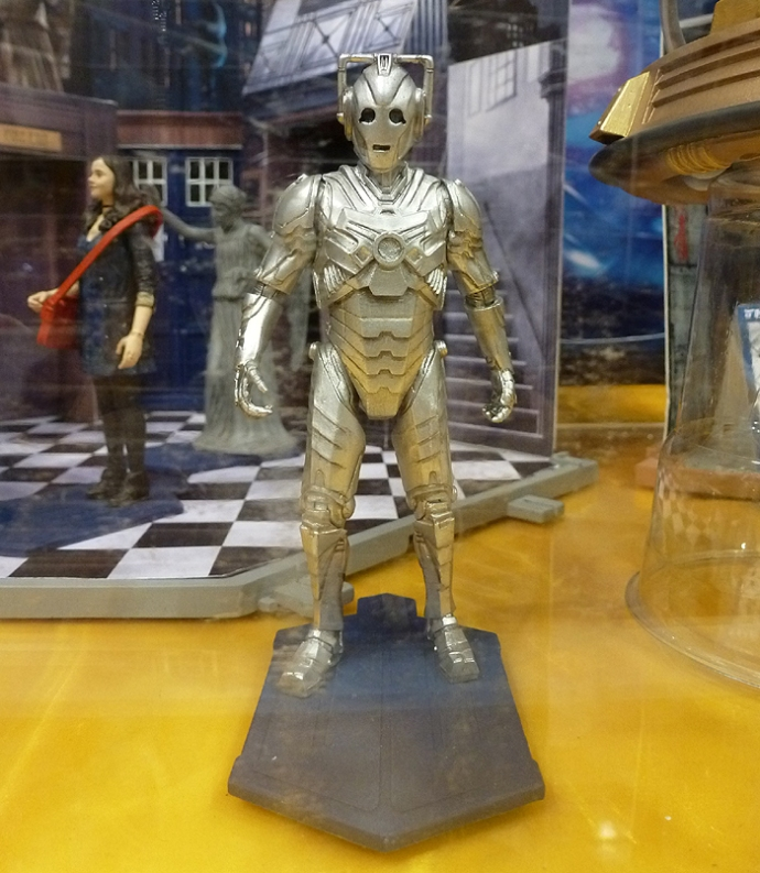 cyberman_series7
