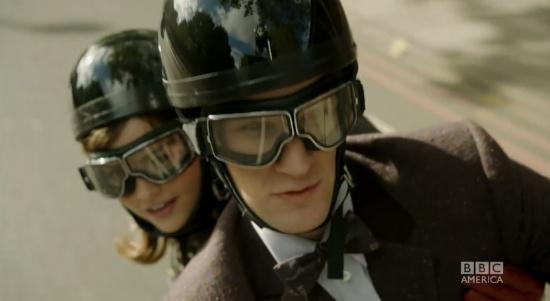 doctor-who-season7-teaser