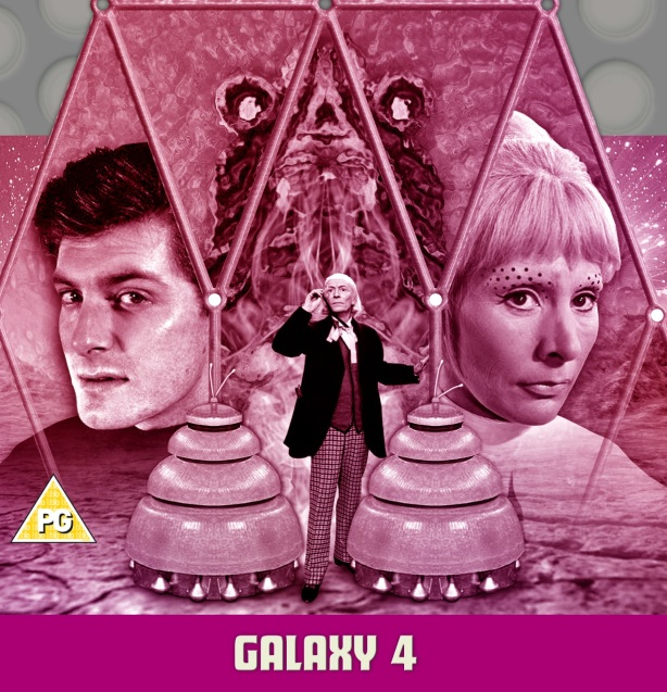 DOCTOR-WHO-WILLIAM-HARTNELL-GALAXY-4-FOUR-RILLS-DVD