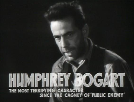 Humphrey_Bogart_Wolverine