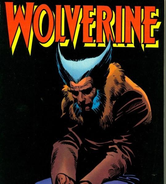 Wolverine_Miller_3