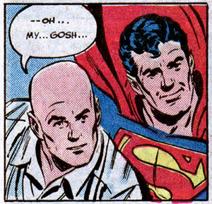 Lexluthor_Superman