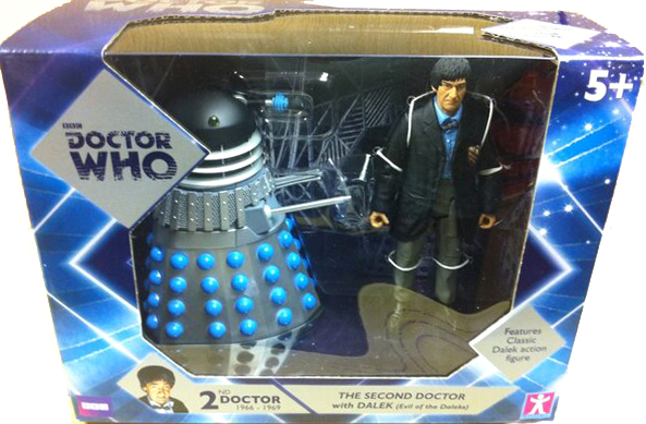 second_doctor_with_dalek