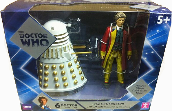 sixth_doctor_with_dalek copy