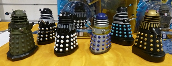 sound_fx_daleks_wave2