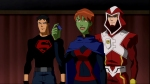 Young_Justice-Endgame-a