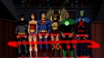Young_Justice-Endgame-b