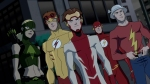 Young_Justice-Endgame-l