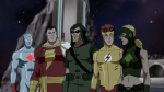 Young_Justice-Endgame-p
