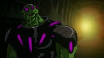 SUPERMANUNBOUND_Brainiac