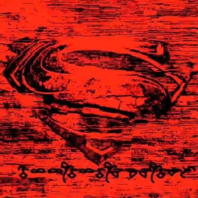 Superman_ManofSteel_distorted