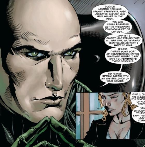 action-comics-19-panel-2-by-tony-daniel