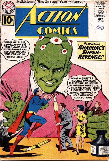 Action280_Brainiac_Superman