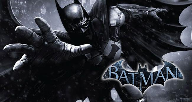 batman-arkham-origins-featured-image