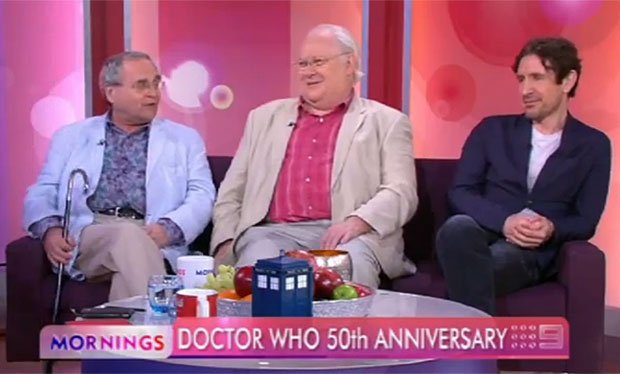Doctor_Who__Colin_Baker__Sylvester_McCoy_and_Paul_McGann_confirm_anniversary_special_non_involvement