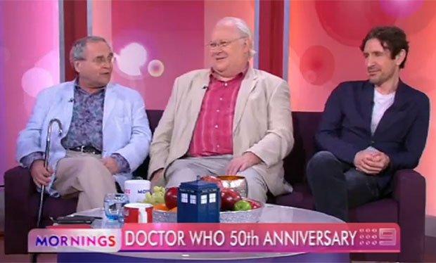 Doctor_Who__Colin_Baker__Sylvester_McCoy_and_Paul_McGann_confirm_anniversary_special_non_involvement