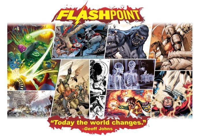 flashpoint1_0