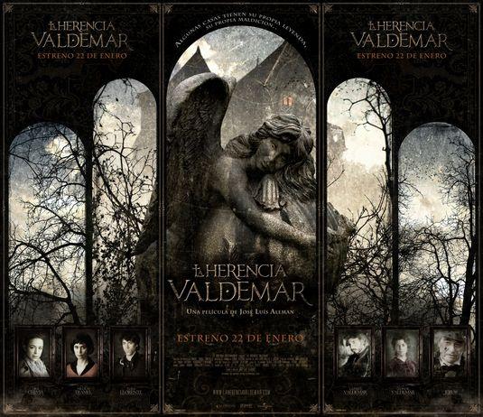 la_herencia_valdemar