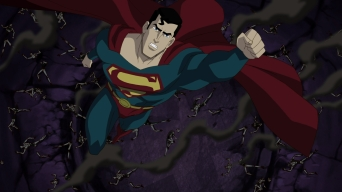SUPERMANUNBOUND_Superman