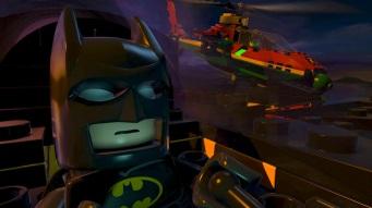 6_Batman&Robin_flying