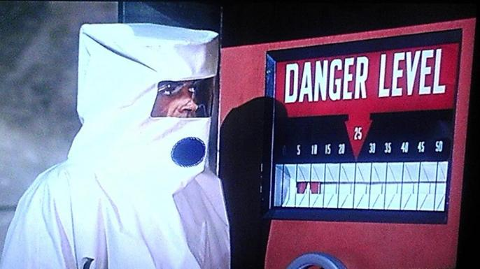 DrNo_Danger