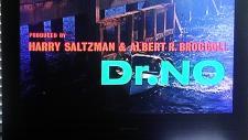 DrNo_titles