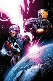 Avengers_NewUniverse