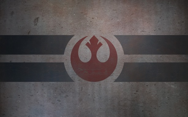 star-wars-rebel-alliance