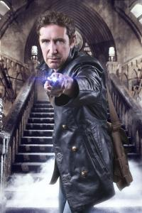Paul_McGann_Dr_Who