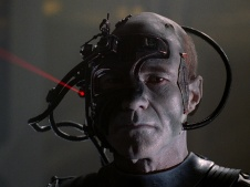 StarTrekNextGen_best_of_both_worlds_Locutus_2