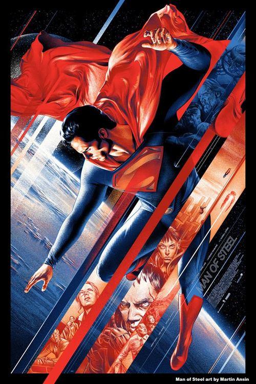 superman_manofsteel