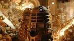 11042-560-daleks-return2-51ecf785