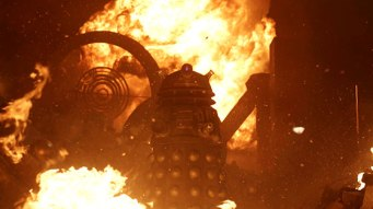 11042-560-daleks-return3-51ecf785
